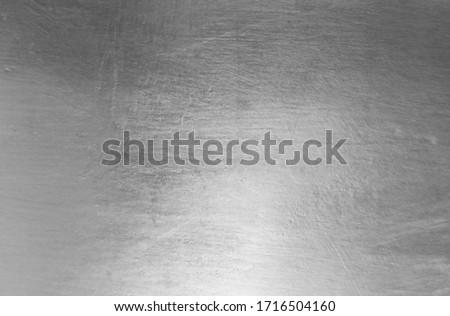 metal, stainless steel texture background (steel)