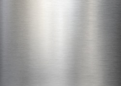 metal steel plate or brushed texture background