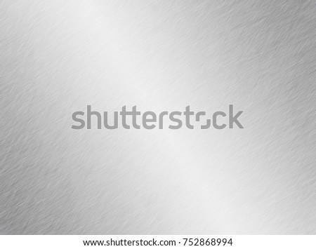 Metal steel texture background #752868994