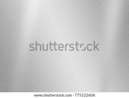 Metal steel texture background #775522606