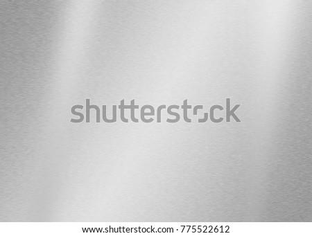 Metal steel texture background #775522612