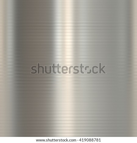 metal texture #419088781