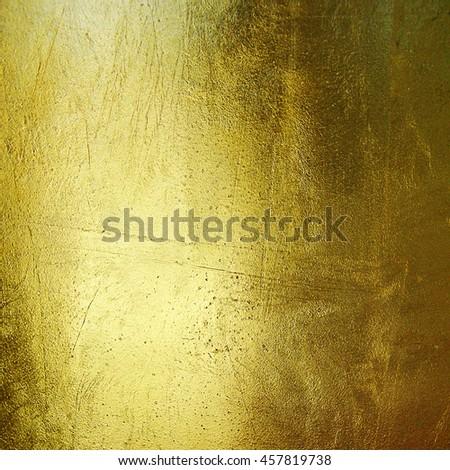 metal texture #457819738