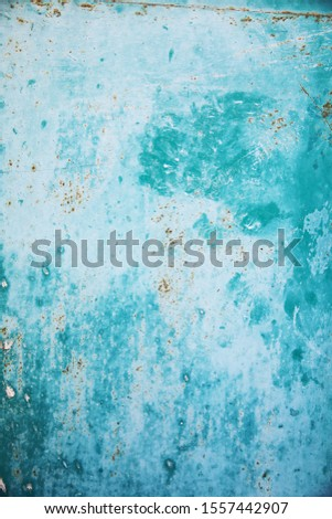 Metal Texture And Metal Background