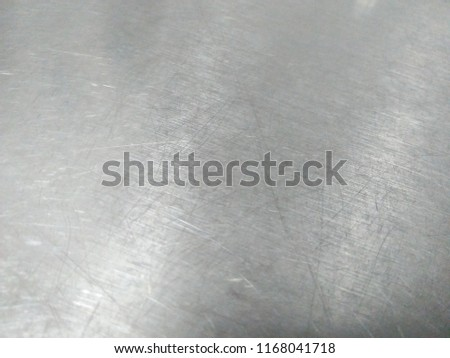 Metal texture background #1168041718