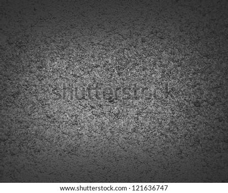 Metal texture ( background ).