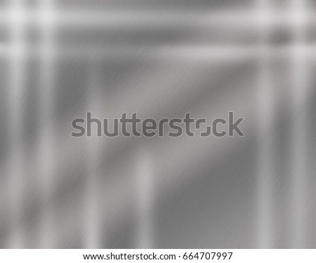 Metal texture background  #664707997