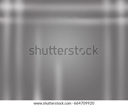 Metal texture background  #664709920