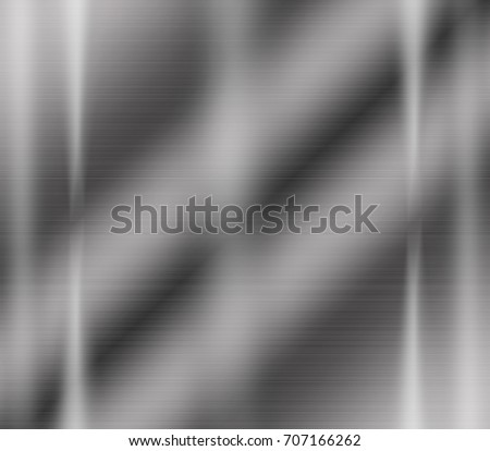Metal texture background  #707166262