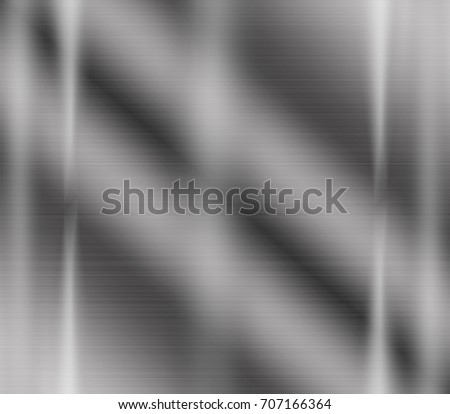 Metal texture background  #707166364