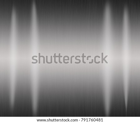 metal texture background #791760481