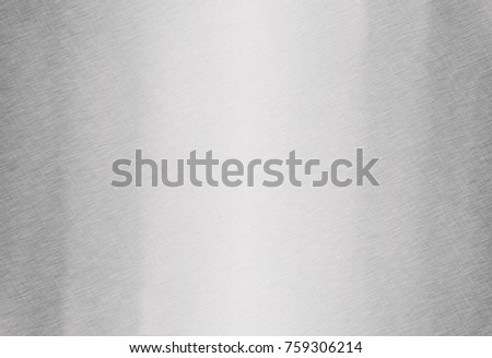 metal texture background aluminum brushed silver  #759306214