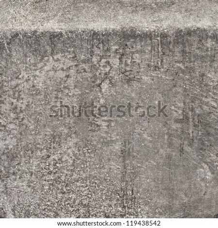 metal texture background, cover, mill room