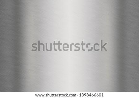 Metal texture background - Illustration - Illustration - Illustration