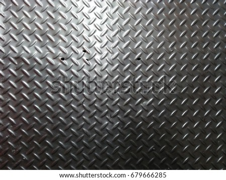 Metal texture background or steel background #679666285