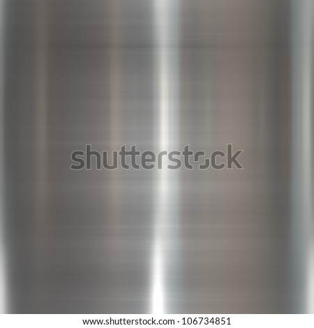 metal texture for background