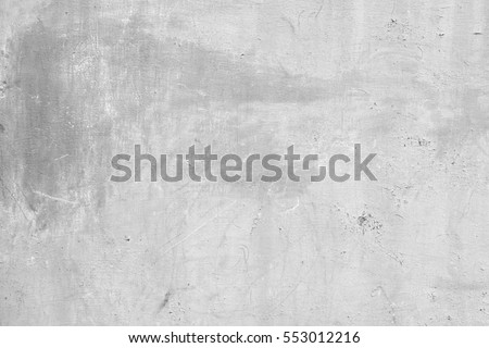 Metal texture with scratches and cracks