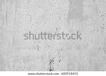Metal texture with scratches and cracks #600918455
