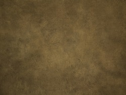 Meteor texture pattern background. A nice rough grunge material surface which can use as background