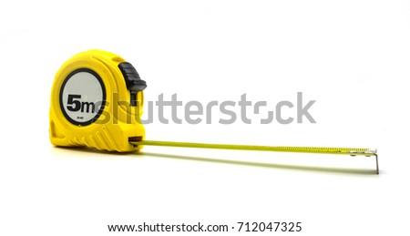 Meter, Metre Сток-фото ©