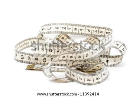 Meter+stick+ruler