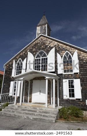 Philipsburg St. Maarten Pictures. Philipsburg St Maarten