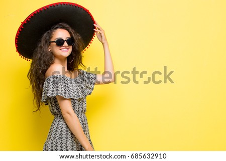 mexican girl  mexican woman ...