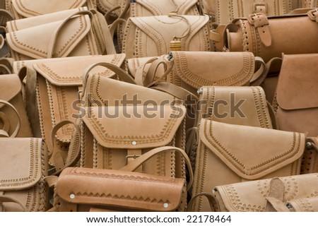 handbags store near me