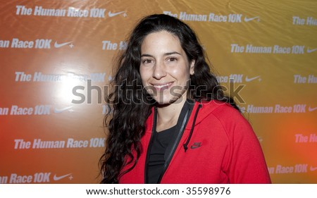 MEXICO CITY, MEXICO-August 11: Actress Tiare Scanda attends the \
