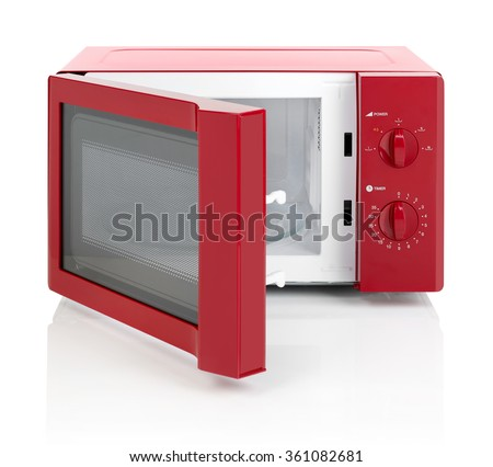 Small Home Appliances Microwave Oven Made In China
