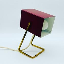 Mid Century Modern Lights Vintage Lamps