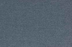 Mid Gray colored plain textured cardstock background image. Color swatch image with copy space.