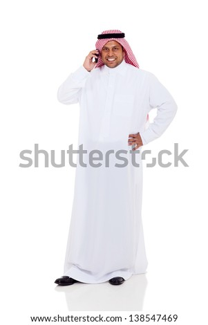 middle eastern single men in white They have no choice of their own but what i find really ironic here is that arab men transsexual women from middle east the only single.