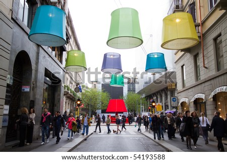 http://image.shutterstock.com/display_pic_with_logo/208627/208627,1275251452,4/stock-photo-milan-april-people-in-monte-napoleone-street-during-fuorisalone-international-furnishing-54193588.jpg