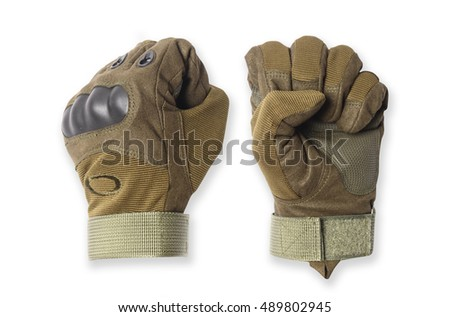 military gloves, tactical gloves, protective gloves, wrist