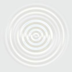 Milk ripples