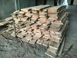 mindi wood sawn timber for industries