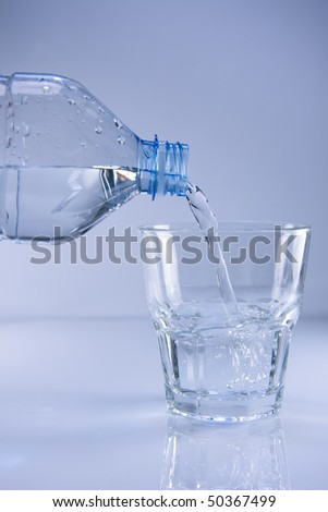 stock-photo-mineral-water-being-poured-into-a-glass-50367499.jpg