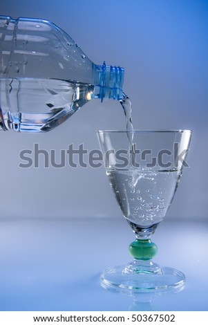 stock-photo-mineral-water-being-poured-into-a-glass-50367502.jpg