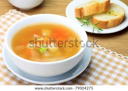 minestrone #79004275