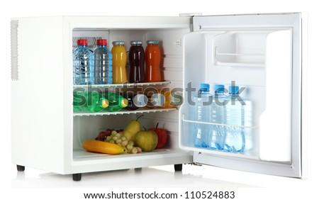 where can i buy fruity king mini soda shoppe