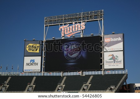 target field wallpaper. target field wallpaper. at