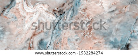 Mint Emperador marble onyx, Aqua tone limestone (with high resolution), breccia marbel for interior exterior decoration design background, natural quartzite tiles for ceramic wall tiles and floor