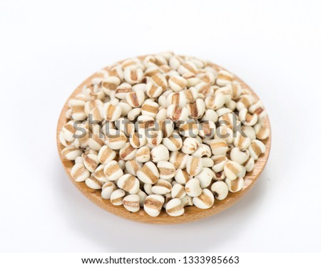 Miscellaneous grains image #1333985663