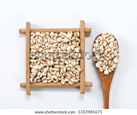 Miscellaneous grains image #1333985675