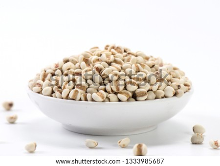 Miscellaneous grains image #1333985687