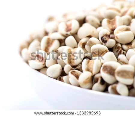 Miscellaneous grains image #1333985693