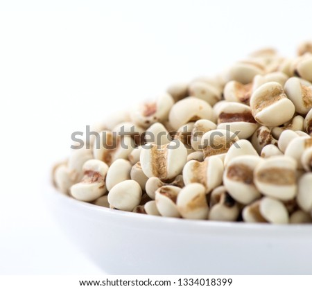 Miscellaneous grains image #1334018399