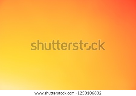 mixed colorful background #1250106832