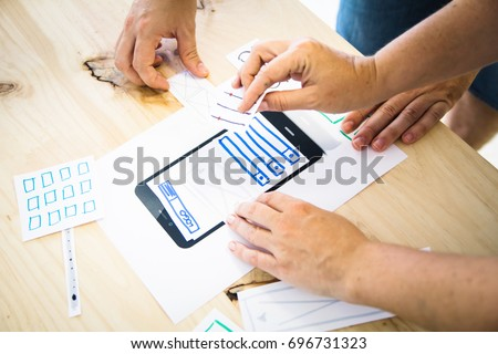 mobile app design #696731323